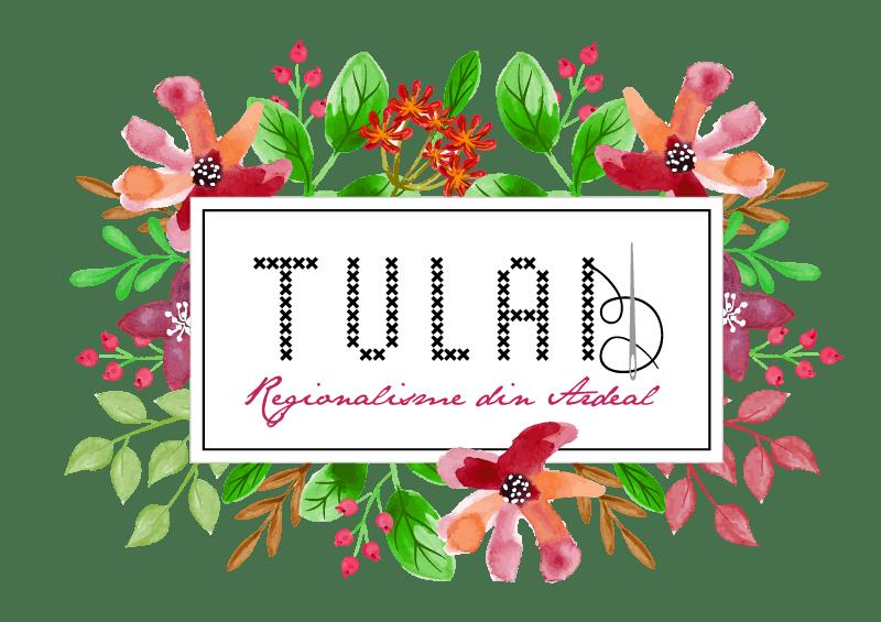 Tulai!ro - Regionalisme din Ardeal
